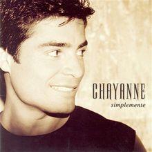 Chayanne.jpg