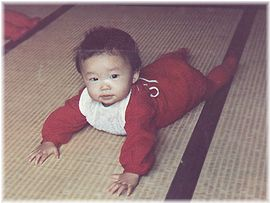 baby-h.jpg