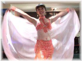 hula-belly.jpg