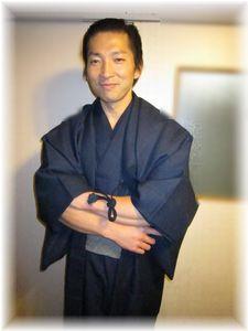 kimono-t.jpg