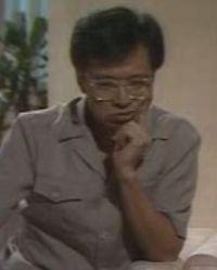 ホイ・シウホン1988