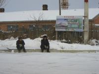 fuyuan3.jpg