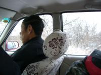 fuyuan7.jpg