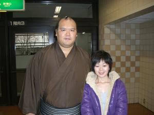 sumo9.jpg
