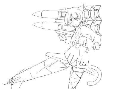 スト魔女4