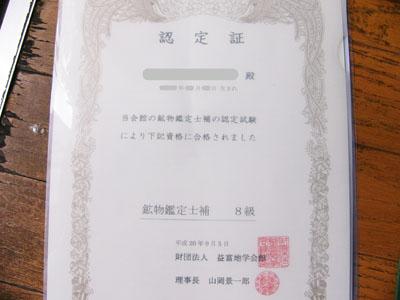 P1100051-b.jpg