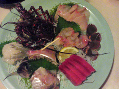 sashimi004.jpg