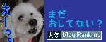 ブログランキングバナー12