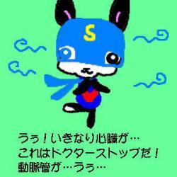 sr3-5.jpg