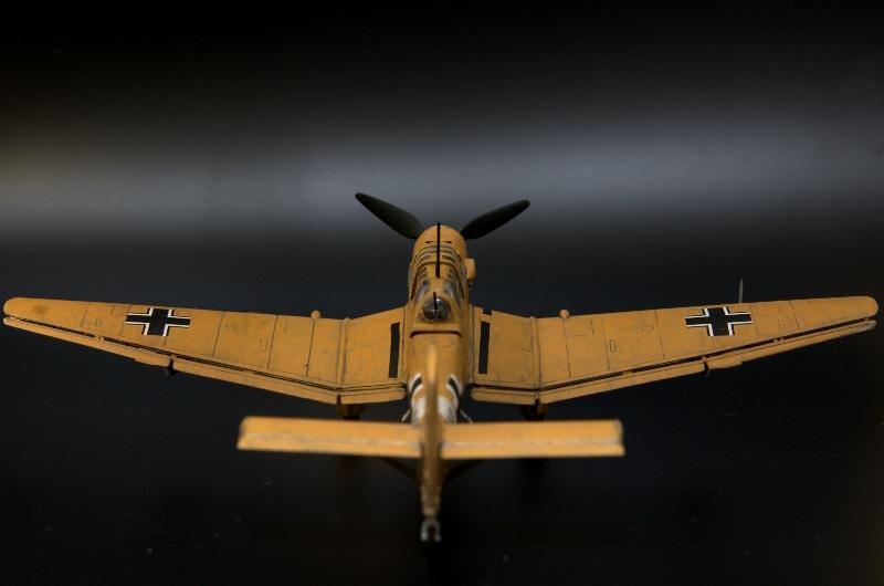 Ju87 B-2 04