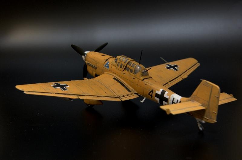 Ju87 B-2 03