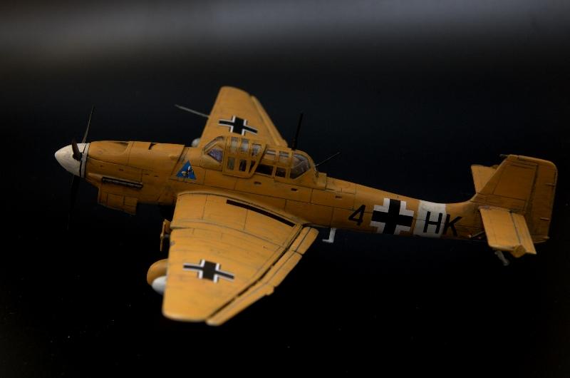 Ju87 B-2 01