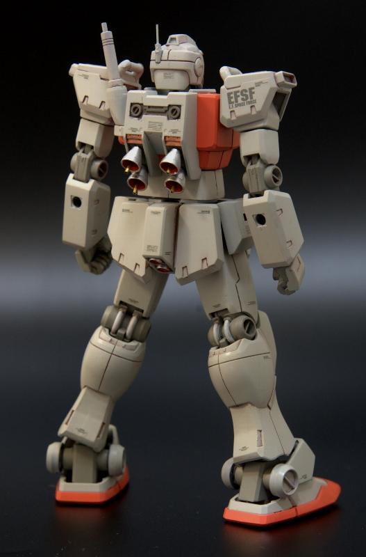 RGM-79C 03
