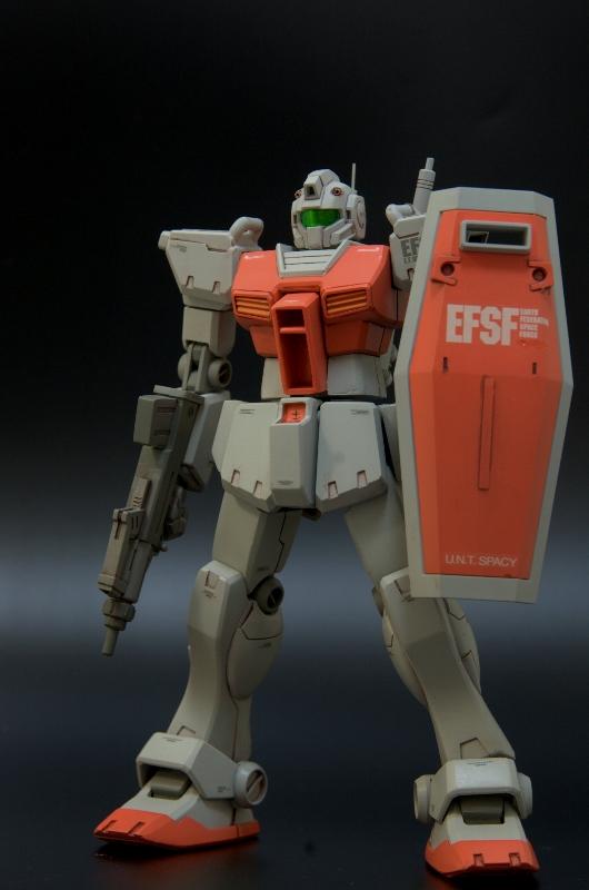 RGM-79C 01