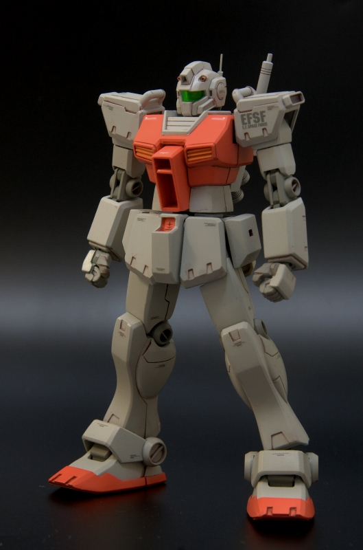 RGM-79C 02