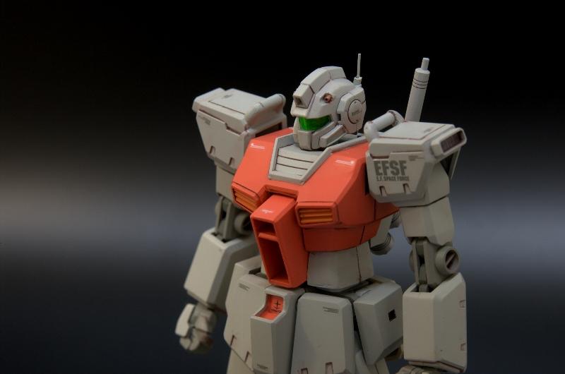 RGM-79C 04