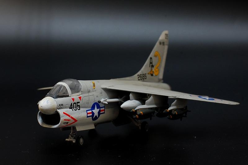 A-7A03