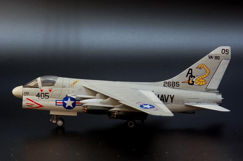 A-7A02