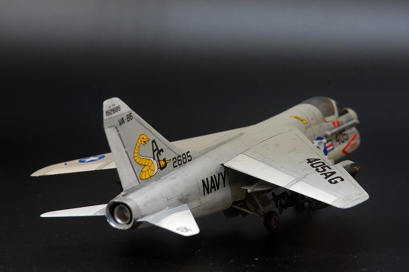A-7A04