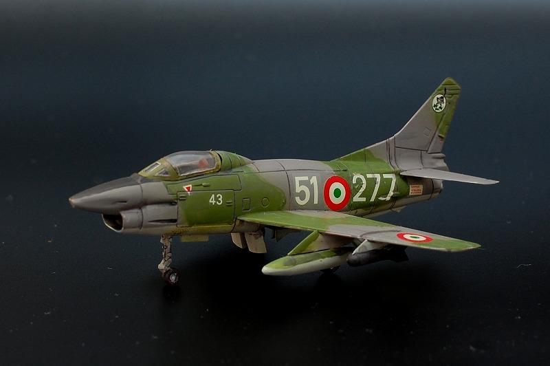 G-91-01