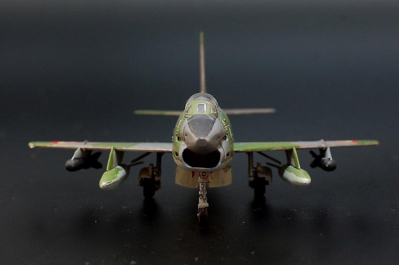 G-91-03