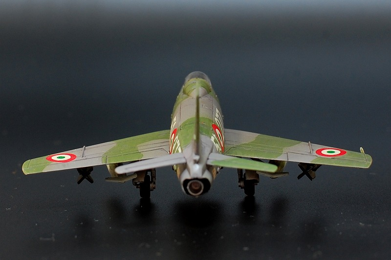 G-91-04