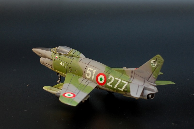 G-91-02