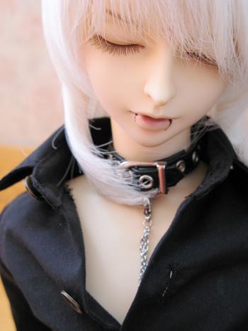 IMG_0632.jpg