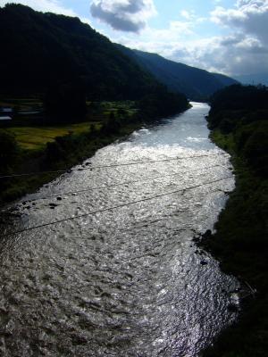 20080922川