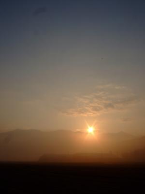 20081004朝日