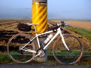 20081004トピーク ダイナパック装着R3