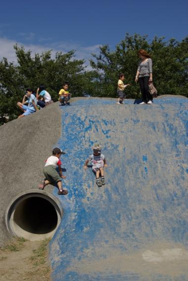 20080920滑台1