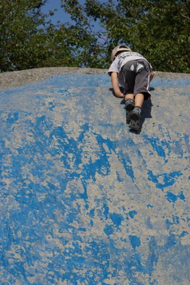 20080920滑台2