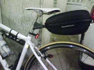 20081003横R3