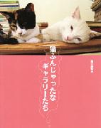 猫ふん2009