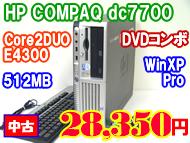 DSC06095.png