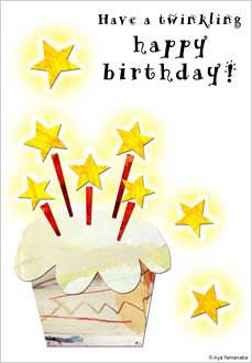 birthday0046_y01sle.jpg