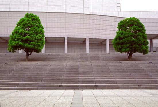 階段1_convert_20090628160713