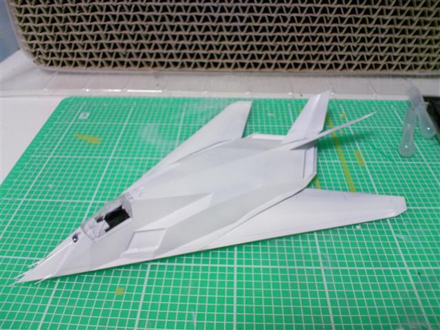 F117A_01