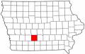 Madison_County_Iowa.png