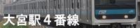 banner_5.jpg