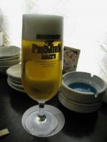 beer@酒趣