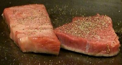 肉2@巨匠