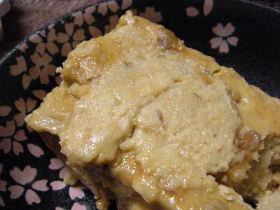 豆腐もろみ漬け3