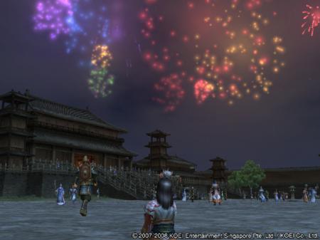 20080817花火