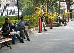 052ルイスカモンエス公園