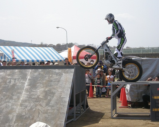 016バルーンフェス バイク3