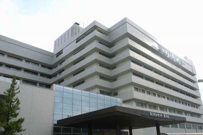 がんセンター東病院