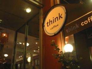 THINK-COFFEE-010s.jpg