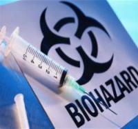 biohazard_convert_20080825075847_convert_20080825080231.jpg